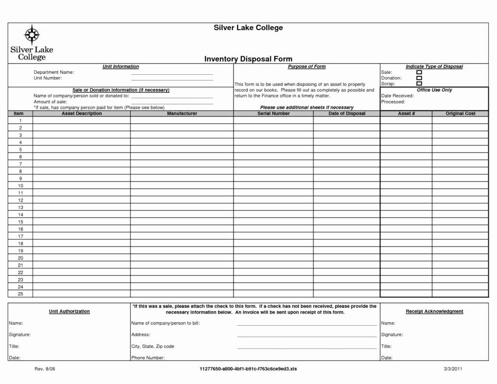 Excel Spreadsheet Templates for Inventory Inspirational Sample Inventory Spreadsheet Inventory Spreadsheet