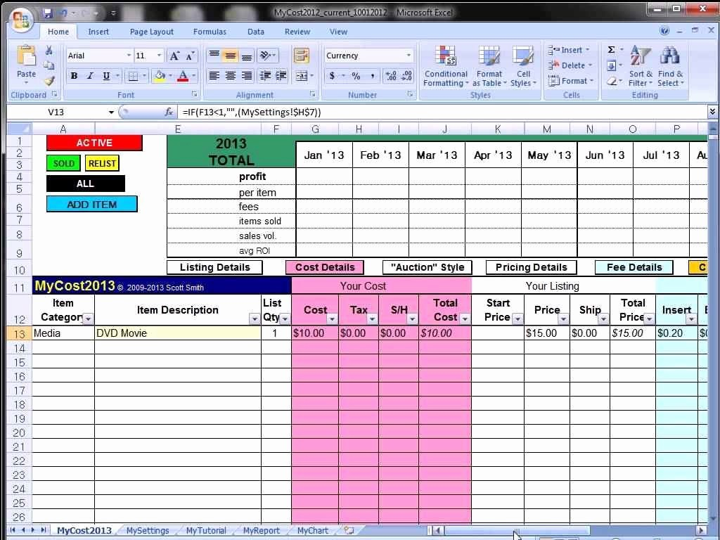 Excel Spreadsheet Templates for Inventory Lovely Free Excel Spreadsheets Templates Ms Excel Spreadsheet