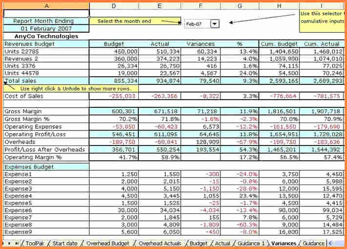 Excel Spreadsheets for Small Business Awesome 6 Accounting Spreadsheet for Small Business