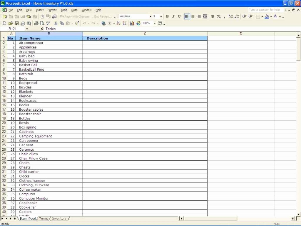 Excel Spreadsheets for Small Business Beautiful Spreadsheet Templates Business Spreadsheet Templates for