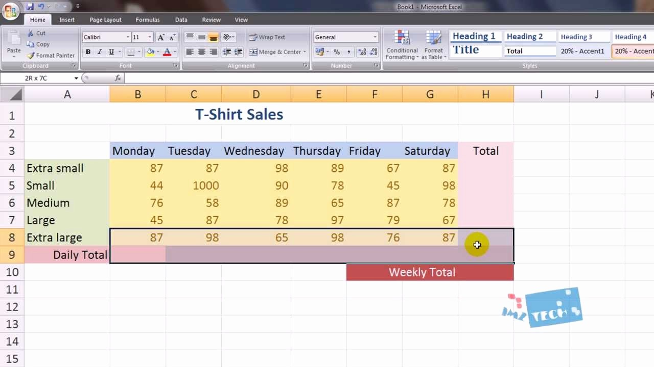 Excel Spreadsheets for Small Business Inspirational Excel Spreadsheet for Accounting Small Business and