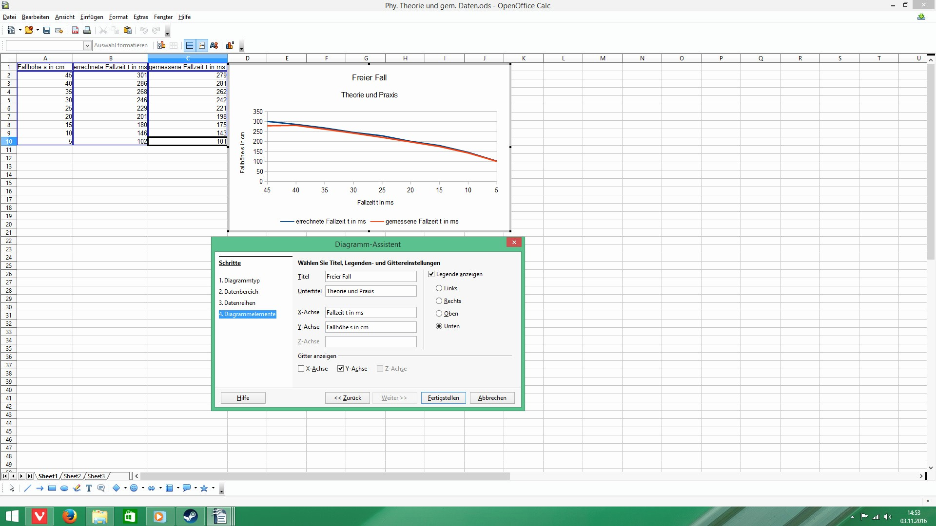 Excel Spreadsheets for Small Business Luxury Excel Spreadsheet for Small Business Excel Spreadsheet