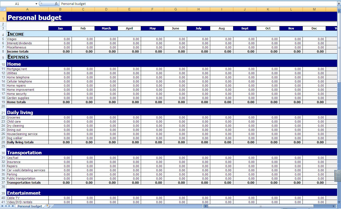 Excel Spreadsheets for Small Business Luxury Small Business Spreadsheet Examples Excel Spreadsheet