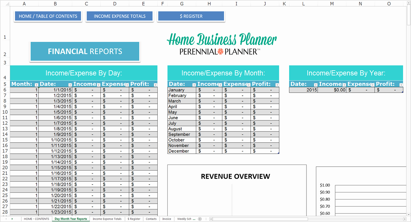 Excel Spreadsheets for Small Business Unique Business Spreadsheet Templates Business Spreadsheet