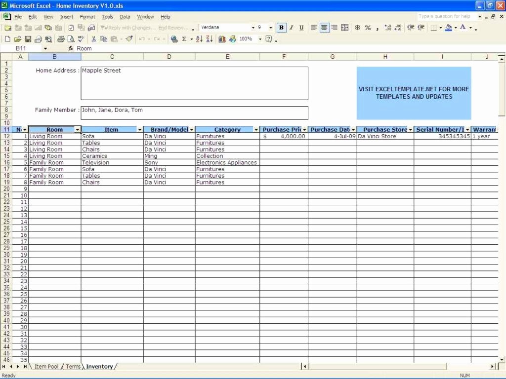 Excel Spreadsheets for Small Business Unique Spreadsheet Template Excel Ms Excel Spreadsheet