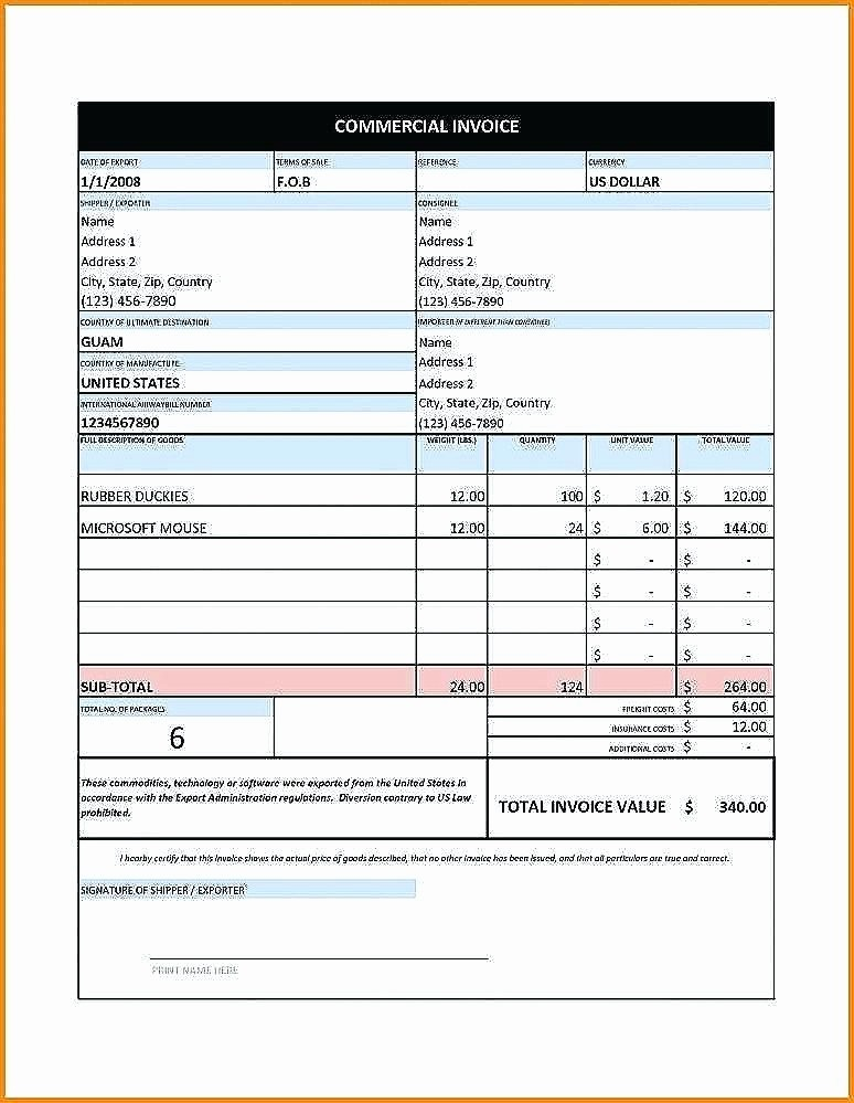 Excel Survey Template Free Download Awesome Questionnaire Template Excel Survey Template Word Sample