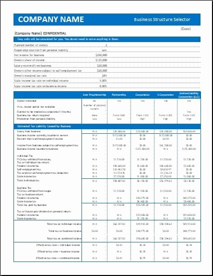 Excel Survey Template Free Download Inspirational Ms Excel Survey Template for Businesses