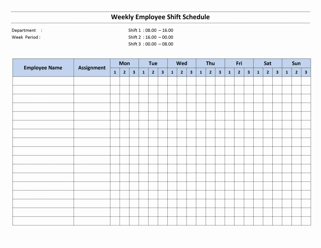 Excel Template for Medication Schedule Fresh Daily Medication Schedule Spreadsheet Memo Templates Blood