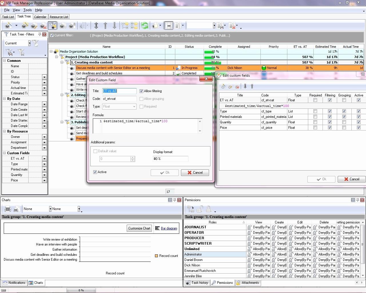 Excel Template for Tracking Tasks Best Of Excel Spreadsheet for Tracking Tasks D Workbook