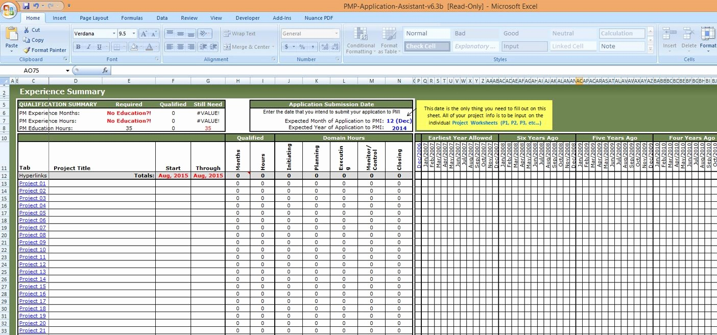 Excel Template for Tracking Tasks Best Of Microsoft Excel Project Template Task Tracking Spreadsheet