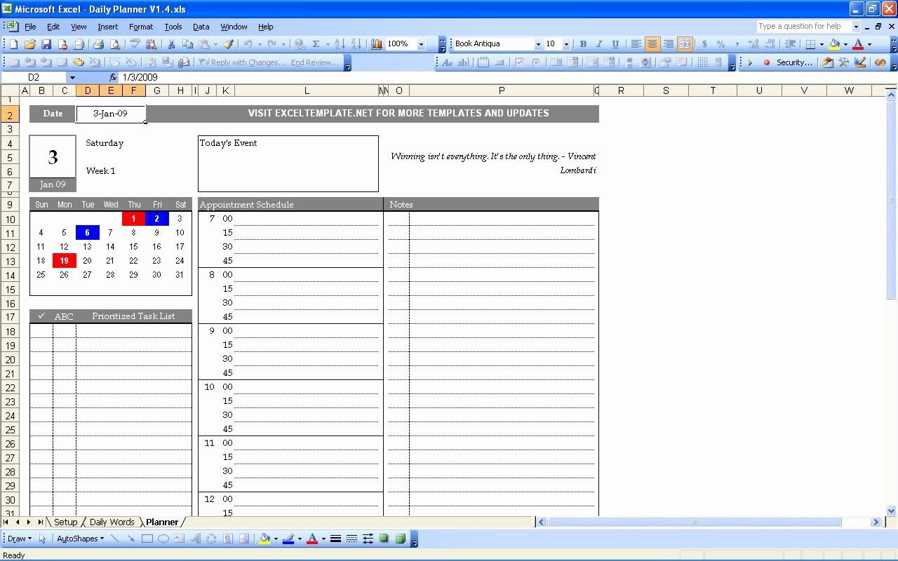 Excel Template for Tracking Tasks Best Of Task Spreadsheet Template Spreadsheet Templates for