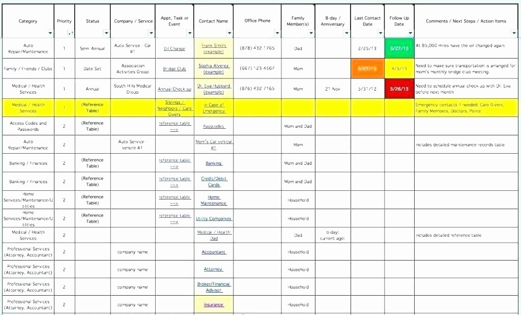 Excel Template for Tracking Tasks Luxury Excel Time Tracker Task Management Template Project
