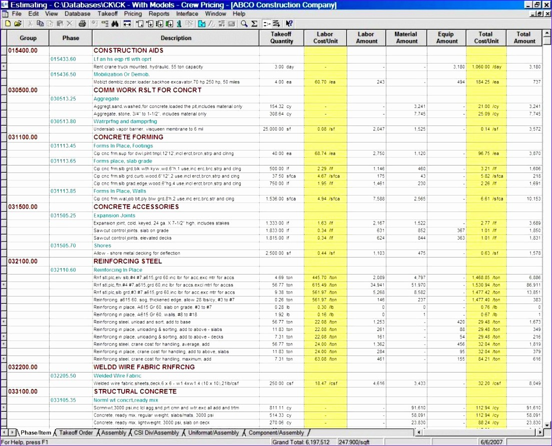 Excel Template for Tracking Tasks Unique 6 Microsoft Excel Templates Project Management