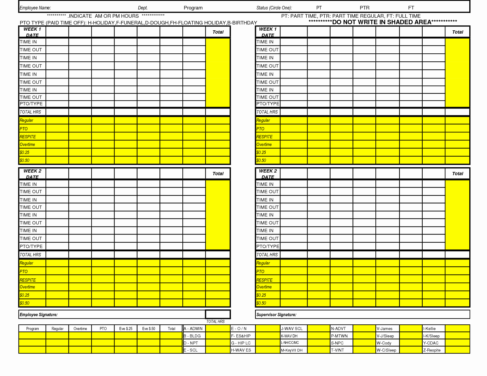 Excel Time Card Template Free New How Uk Cities Pare for Population Jobs New Businesses