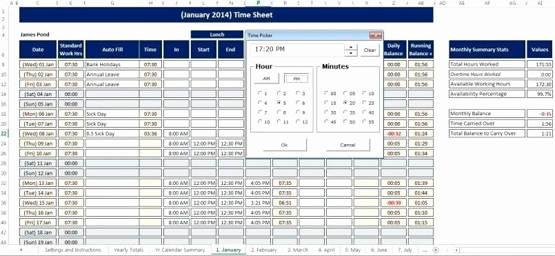 Excel Timesheet Template Multiple Employees Awesome Employees Excel Multiple Employee Timesheet Template