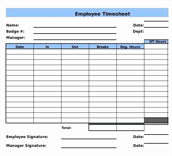 Excel Timesheet Template Multiple Employees Lovely Payroll Template Secure for Multiple Employees G Word Bi