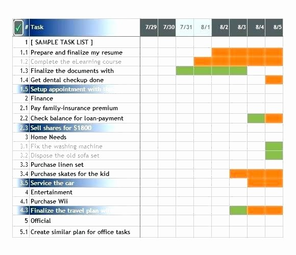 Excel Work order Tracking Spreadsheet Best Of Work Tracker Template Daily Work Tracker Template Fresh