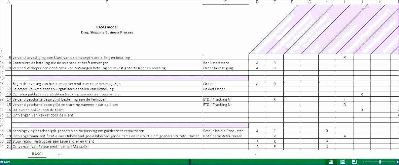 Excel Work order Tracking Spreadsheet Elegant Purchase order Tracking Spreadsheet Inspirational Excel