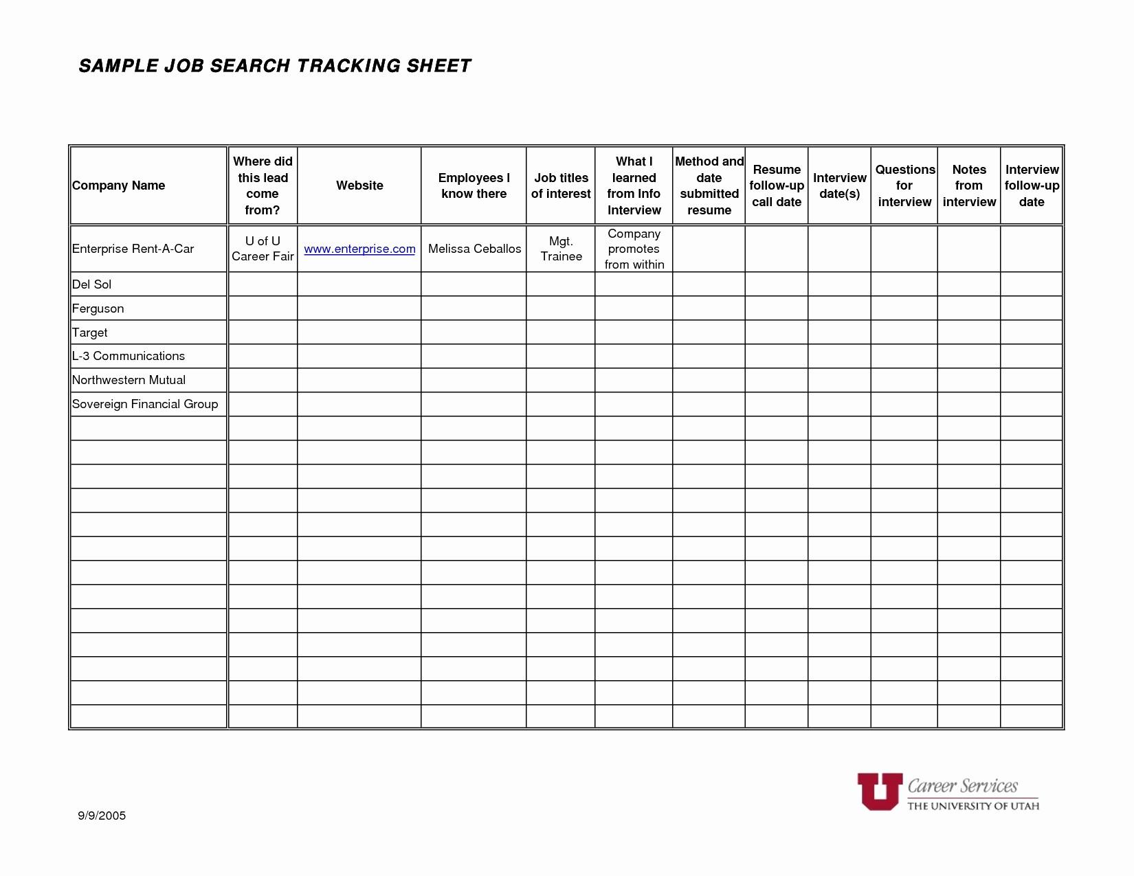 Excel Work order Tracking Spreadsheet Lovely Work order Tracking Template Goalblocketyco