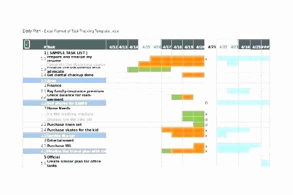 Excel Work order Tracking Spreadsheet Lovely Work Tracker Template Hourly Work Tracker Template