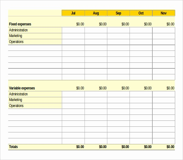 Excel Work order Tracking Spreadsheet Luxury 11 order Tracking Templates Ai Psd