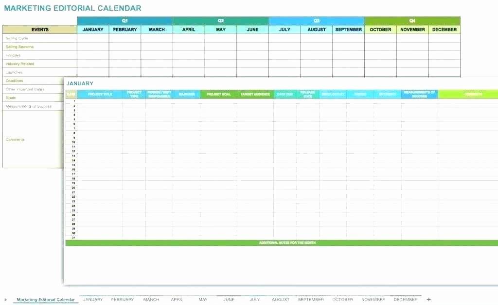 Excel Work order Tracking Spreadsheet Luxury Work order Tracking Template Best Work order Tracking
