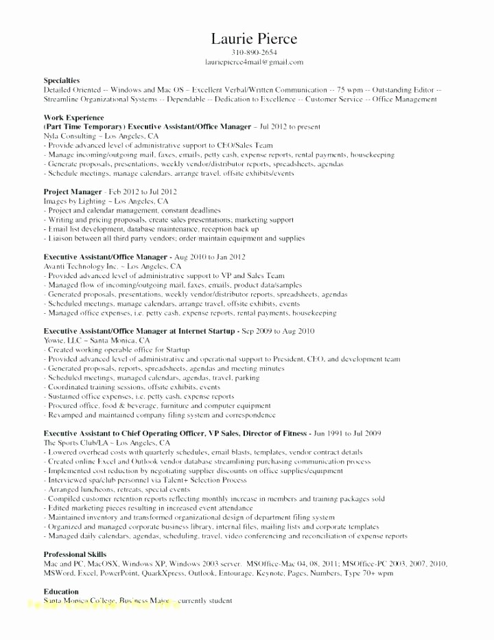 Executive assistant Travel Itinerary Template Awesome Executive assistant Travel Itinerary Template Free