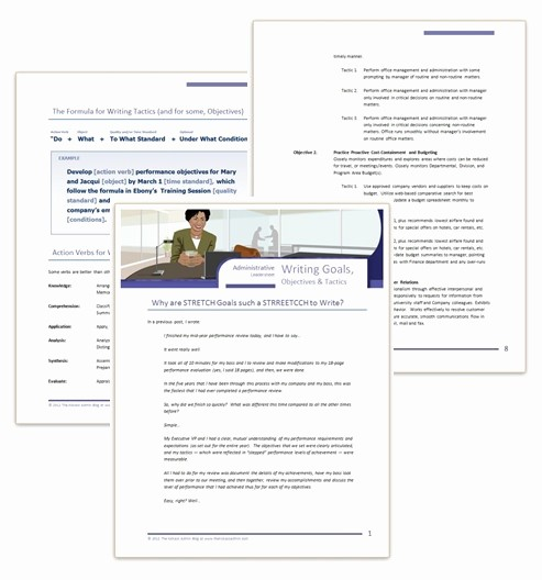 Executive assistant Travel Itinerary Template Elegant 13 Best Fice Templates Images On Pinterest