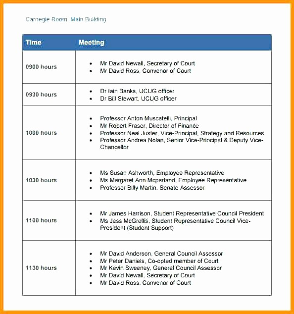 Executive assistant Travel Itinerary Template Elegant Executive Travel Itinerary Template – Miyamufo