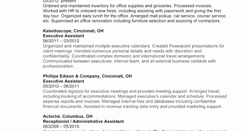 Executive assistant Travel Itinerary Template Fresh Executive assistant Travel Itinerary Template Free Travel