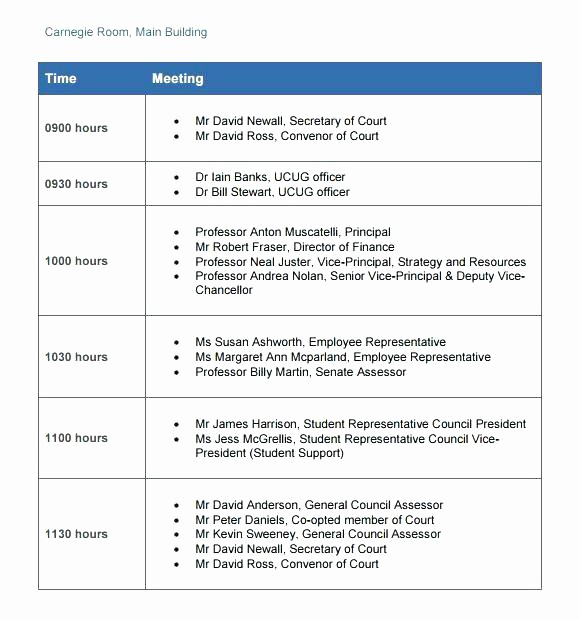 Executive assistant Travel Itinerary Template Lovely 83 Executive assistant Travel Itinerary Template Flight