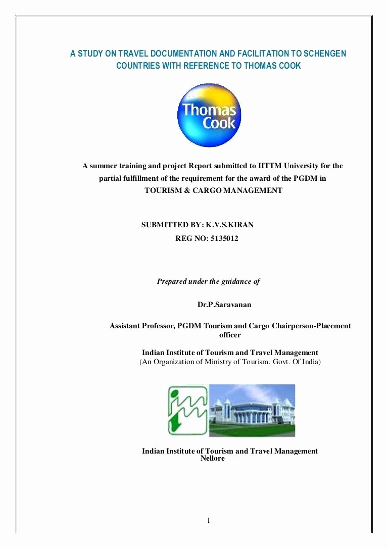 Executive assistant Travel Itinerary Template Luxury Executive assistant Travel Itinerary Template