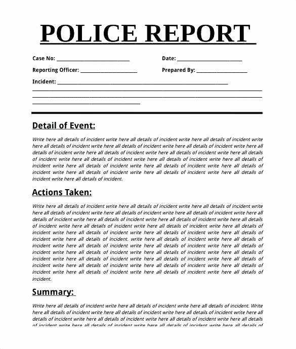 Executive Summary Financial Report Template Best Of Summary Annual Report Template Summary Annual Report