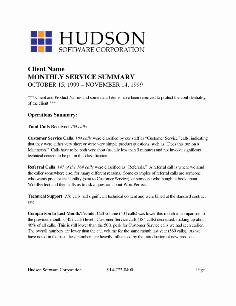 Executive Summary Report Example Template Unique Summary Report Template Audit Findings Template Food
