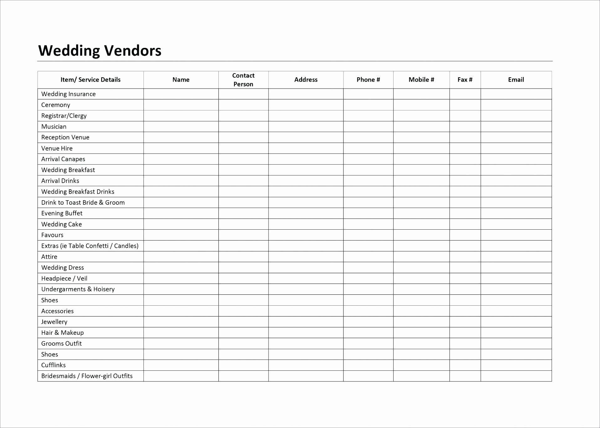 Expense Report Template Excel 2010 Fresh Template Excel Expense Sheet Template Business Tracker