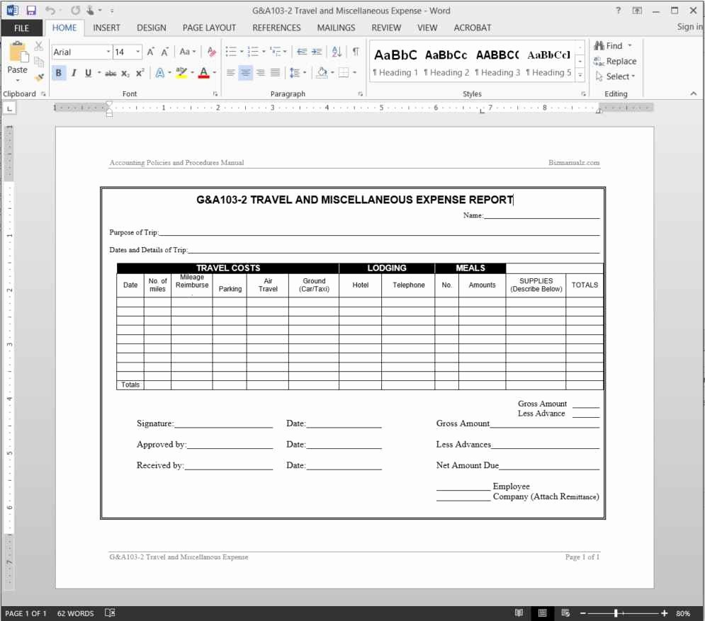 Expense Report Template Excel 2010 New Expense Report Template Excel 2010 and Expense Report
