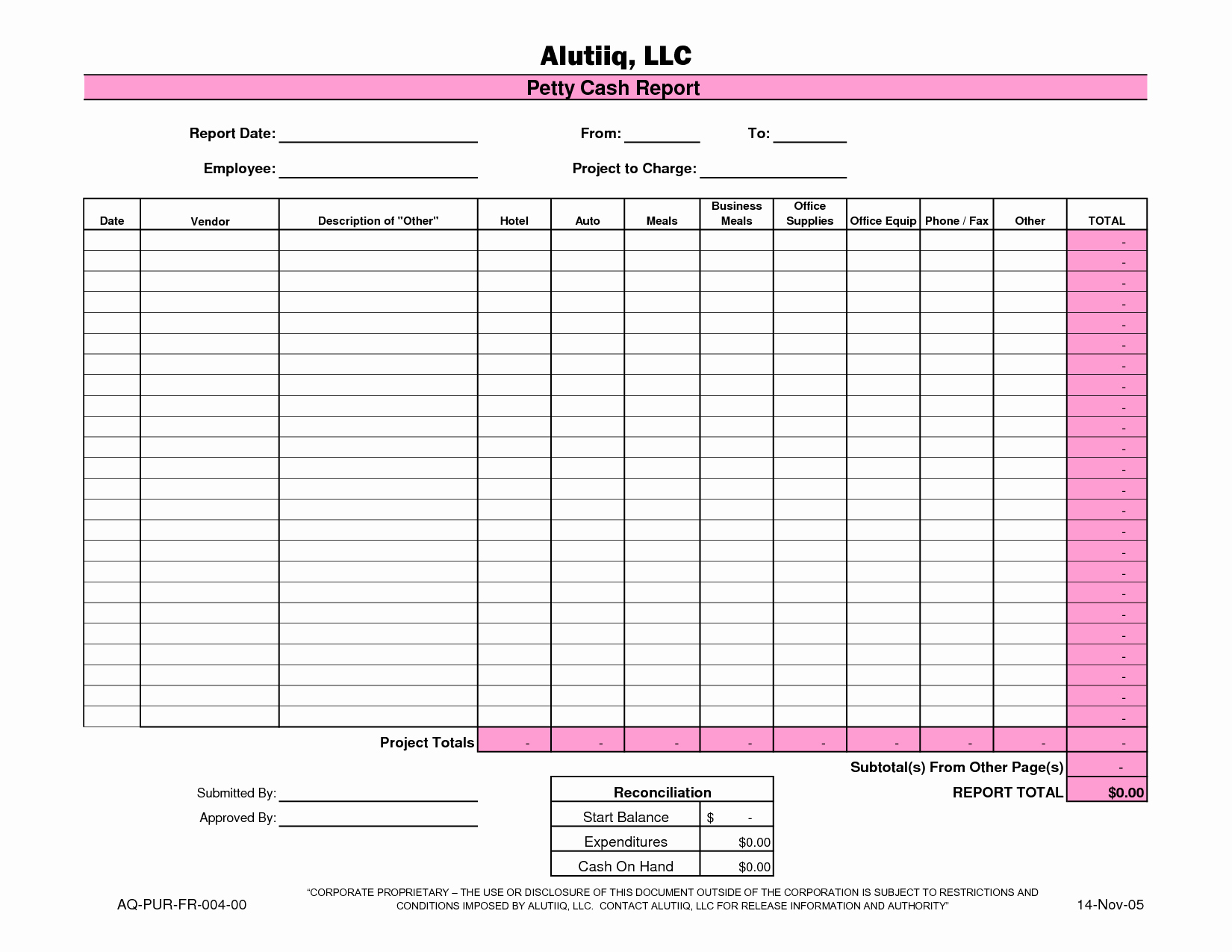 Expense Report Template Excel 2010 New Expense Report Template Excel 2010 Spreadsheet