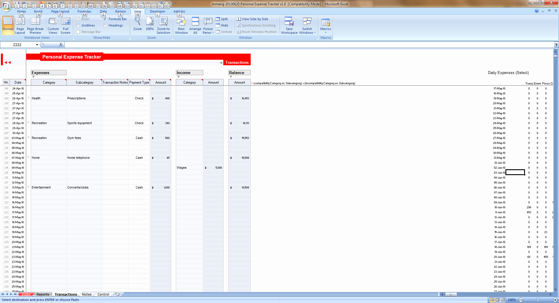 Expenses Sheet In Excel format Best Of Monthly Bills Spreadsheet Template Excel How to Track