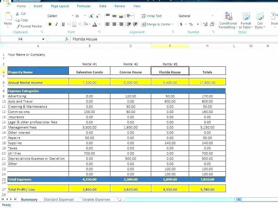 Expenses Sheet In Excel format Fresh Home Bud Spreadsheet Template – Arabnormafo