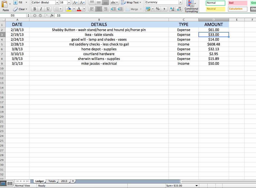 Expenses Sheet In Excel format Luxury How to Make Daily Expenses Sheet In Excel How to Track