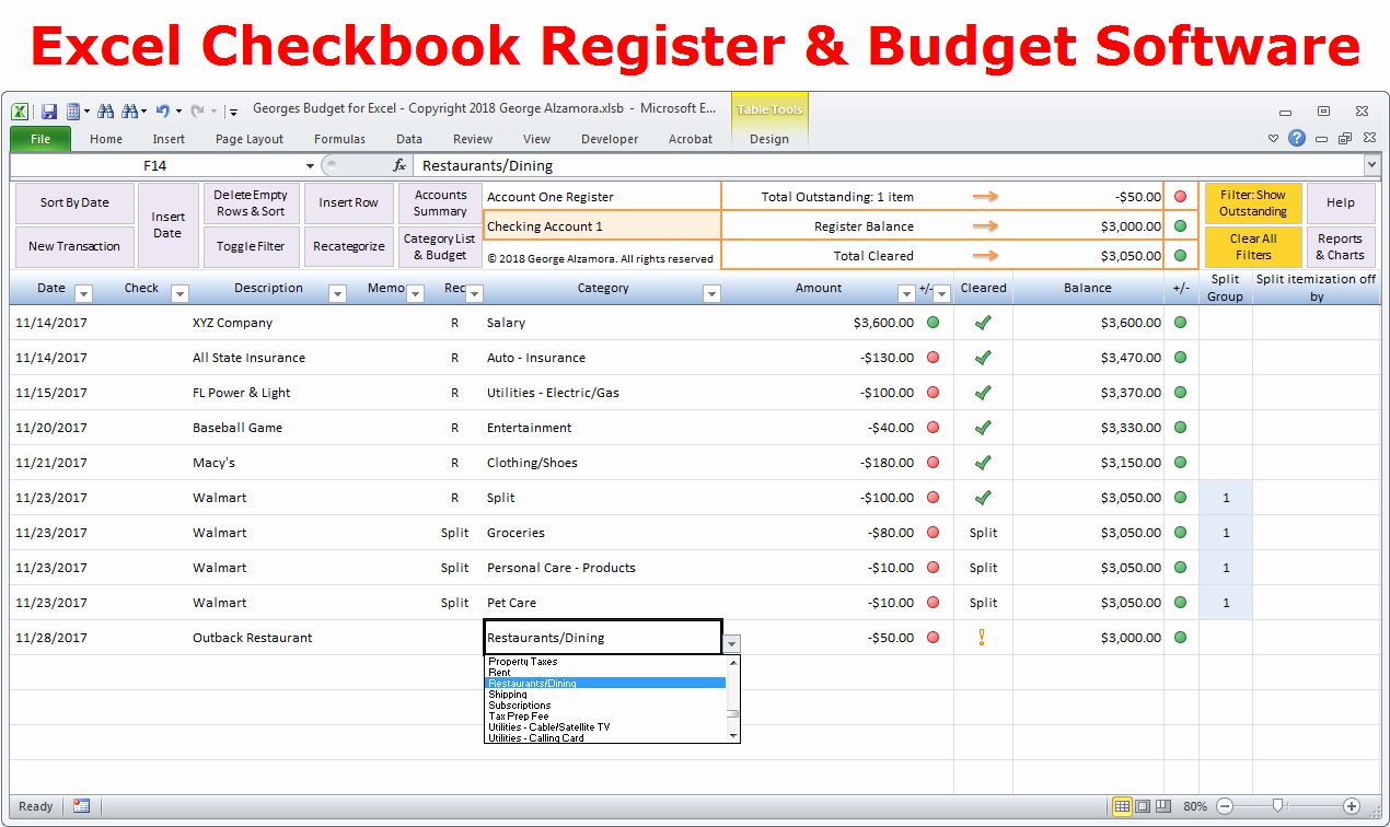 Expenses Sheet In Excel format Unique Personal Bud Ing software Excel Bud Spreadsheet