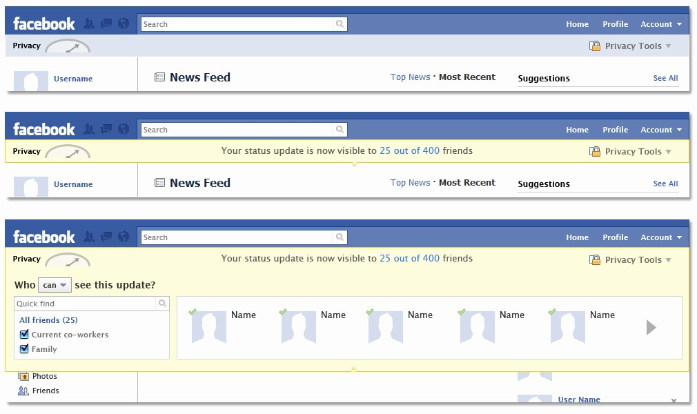 Facebook Post Template for Word Fresh Best S Of Status Template Funny