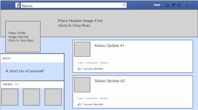 Facebook Post Template for Word Fresh Google Docs Template Filename
