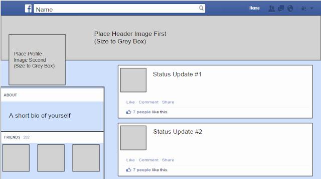 Facebook Post Template for Word Fresh Google Docs Template Filename