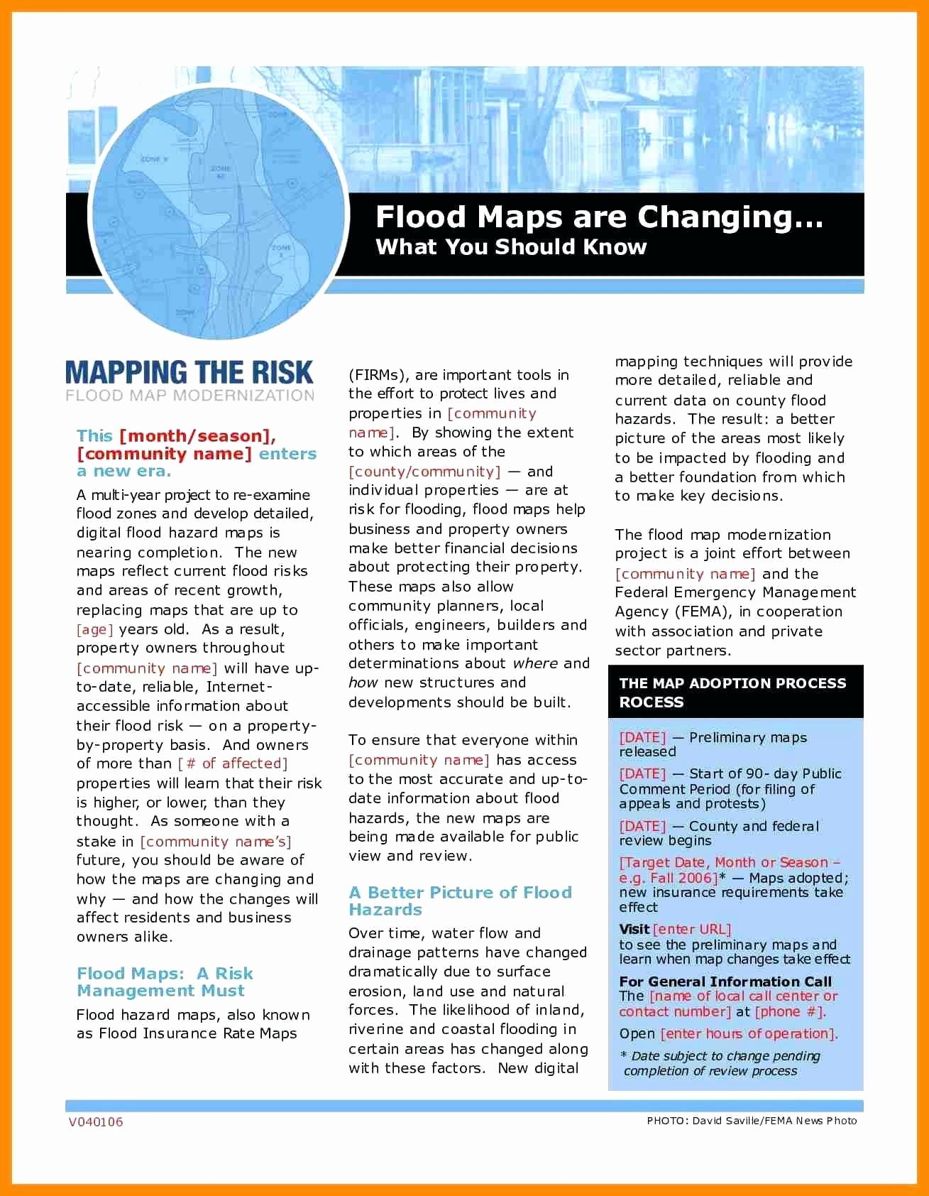 Fact Sheet Templates Microsoft Word Best Of Fact File Template Word