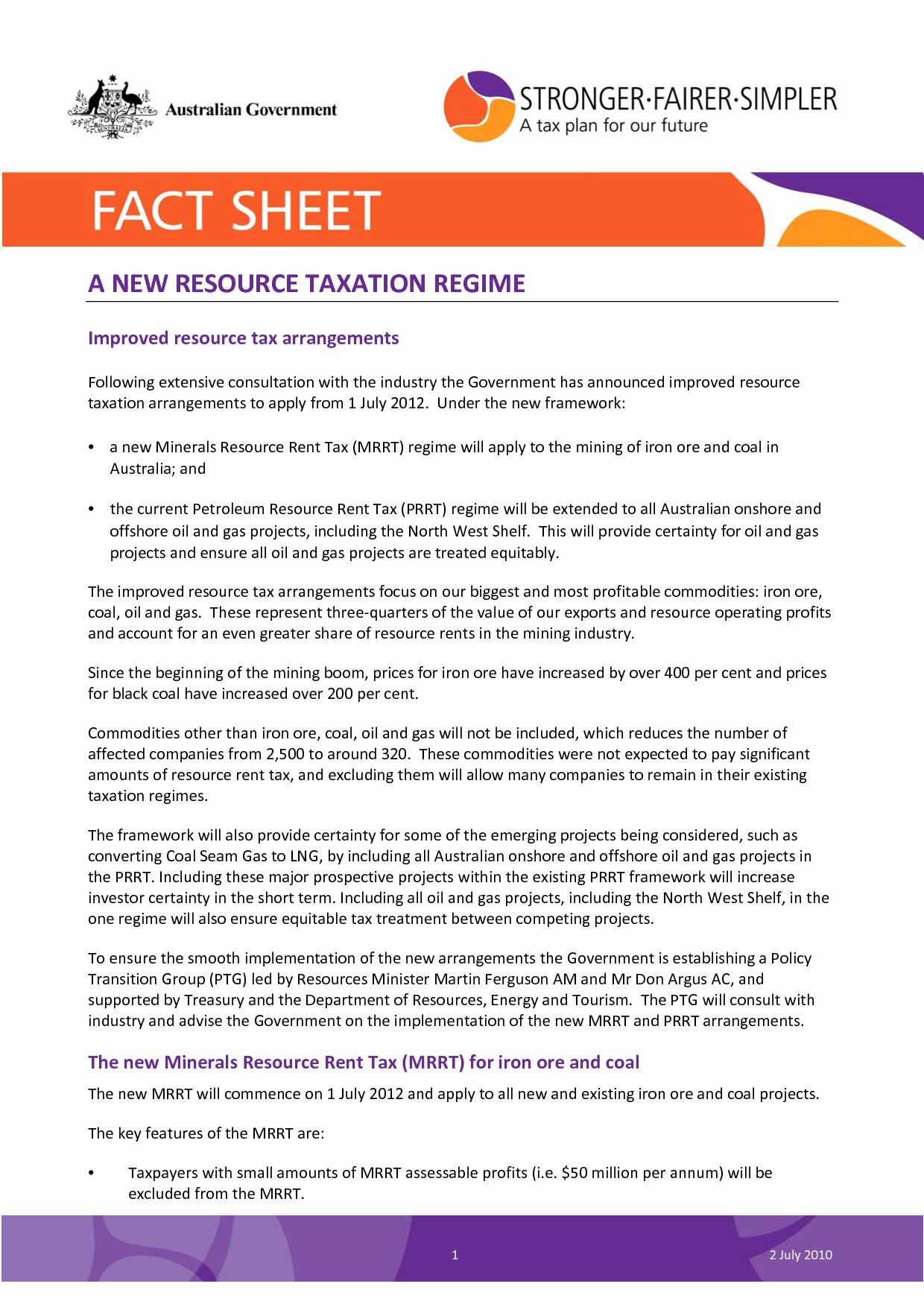 Fact Sheet Templates Microsoft Word Luxury Fact Sheet Template