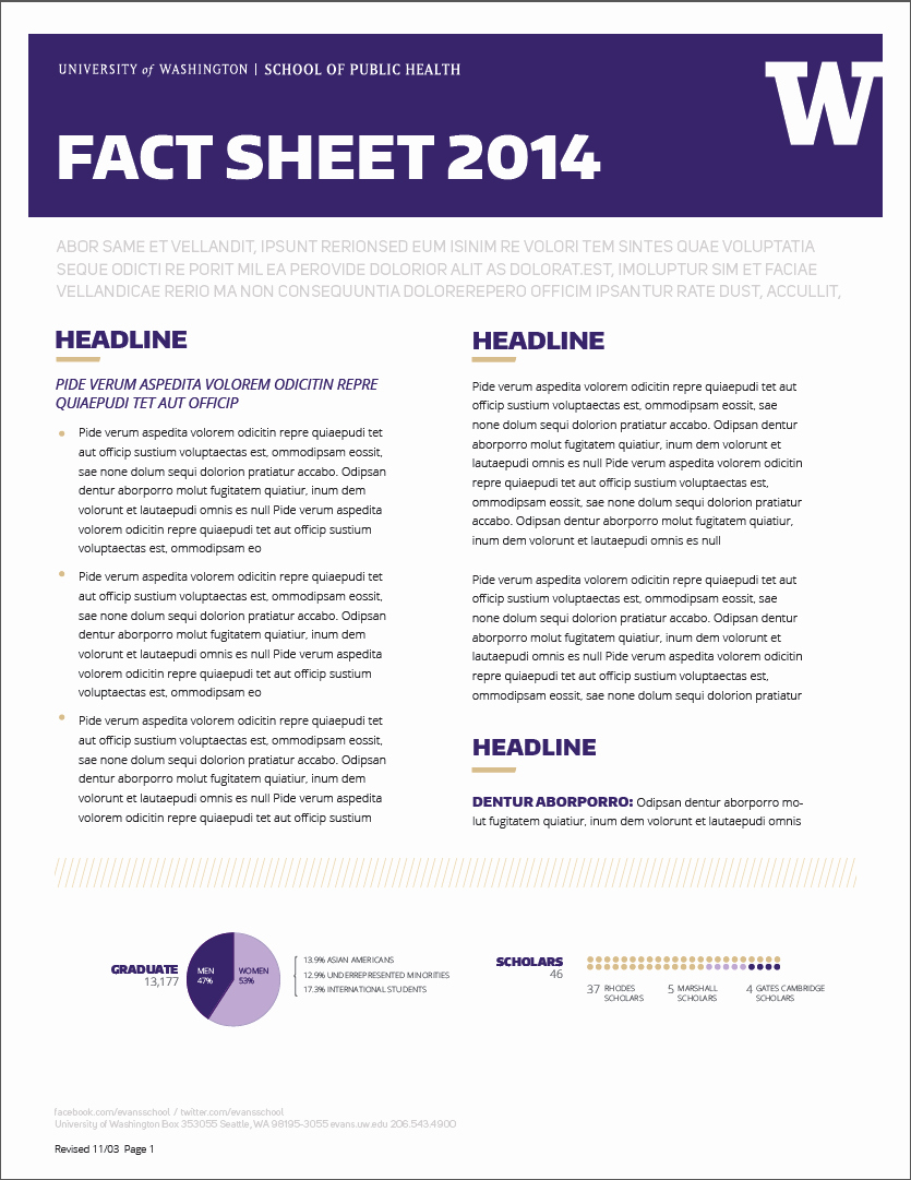 Fact Sheet Templates Microsoft Word New 12 Fact Sheet Templates Excel Pdf formats