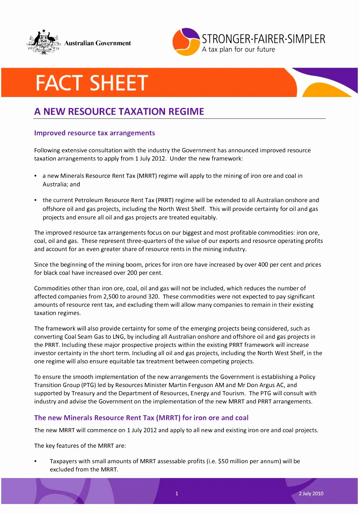 Fact Sheet Templates Microsoft Word Unique 6 Fact Sheet Template Microsoft Word Pupwu