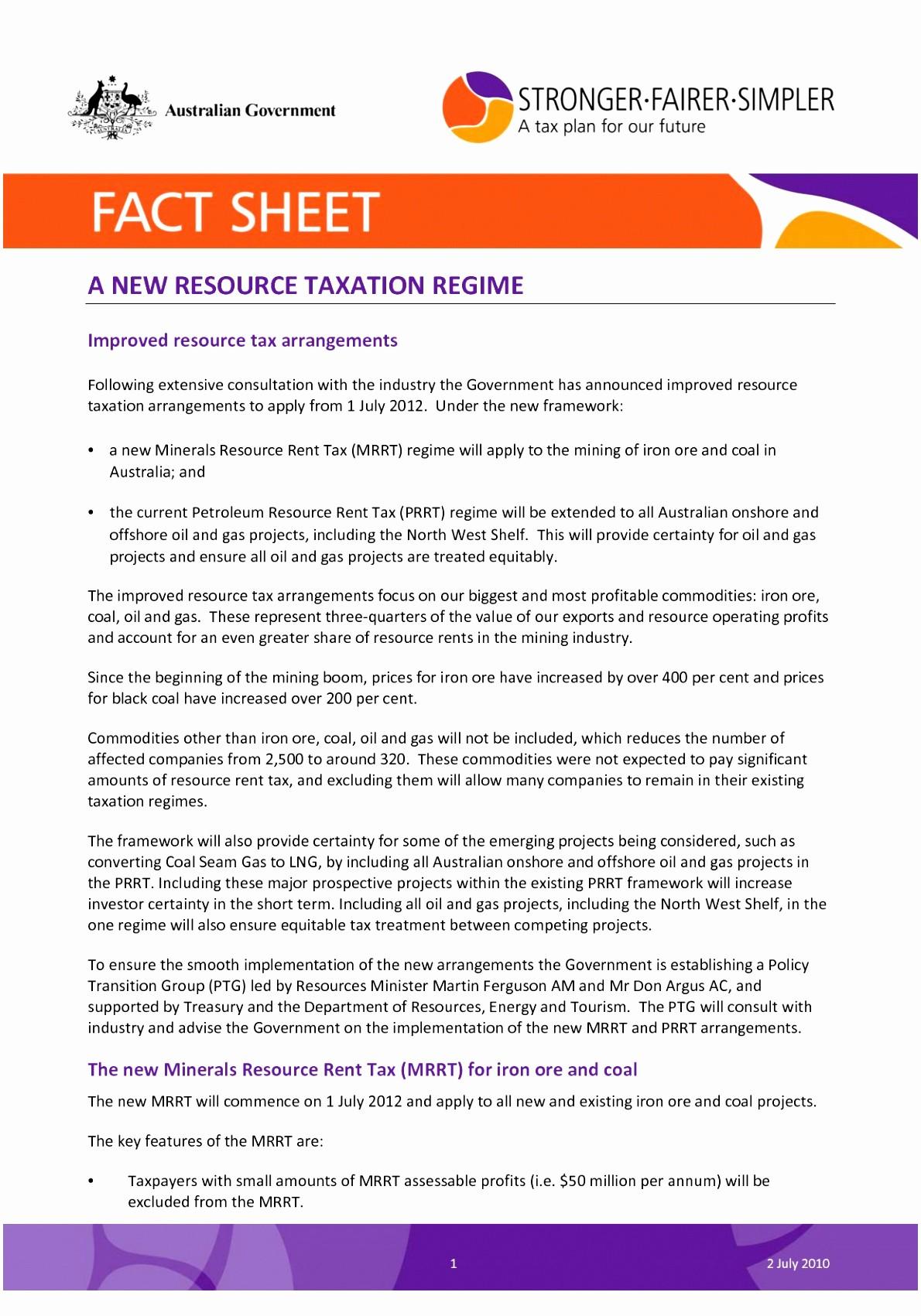 Fact Sheet Templates Microsoft Word Unique 6 Fact Sheet Template Microsoft Word Pupwu