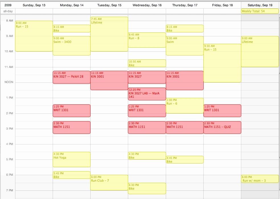 Fake School Schedule for Work Luxury 100 Class Schedule Free College Schedule Maker Builder